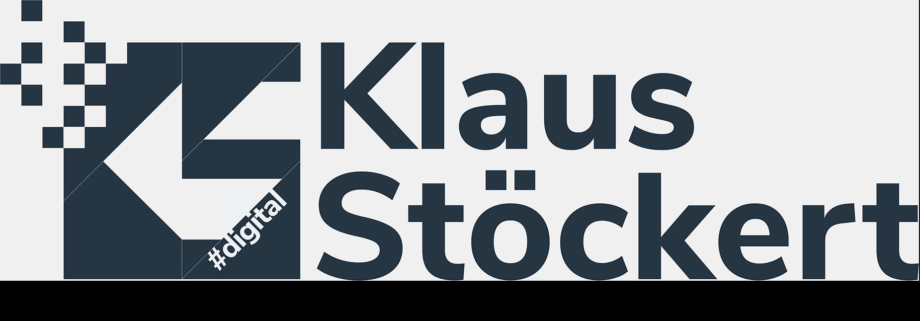 Klaus Stöckert
