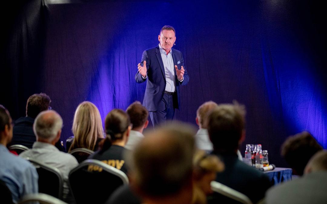 Top Manager: Das zeichnet erfolgreiche Menschen aus